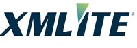 XMLite